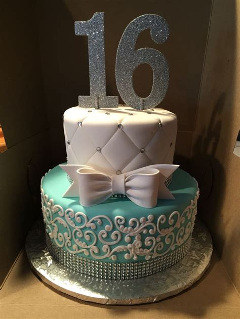 best 25 sweet 16 themes ideas on pinterest sweet 16 16th birthday cake best 25 16th birthday cakes ideas on