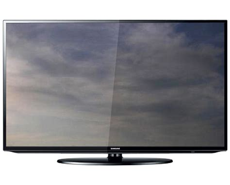 samsung eh5000 40 inch hd led tv with freeview hd 2012 dealizon