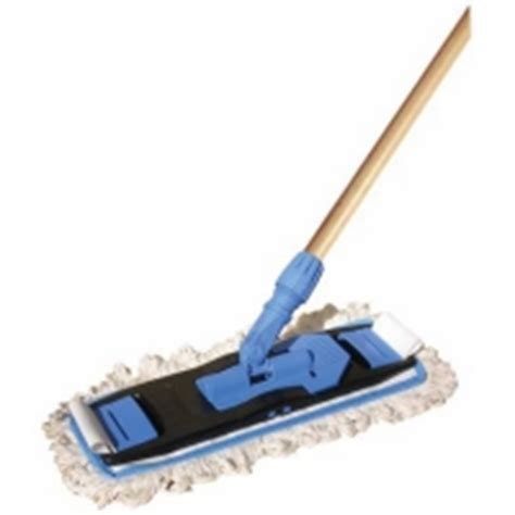 attrezzi pulizia pavimenti attrezzi microfibra ricambi spazzolone panni pagina 2