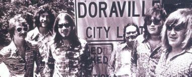 doraville atlanta rhythm section the atlanta rhythm section history