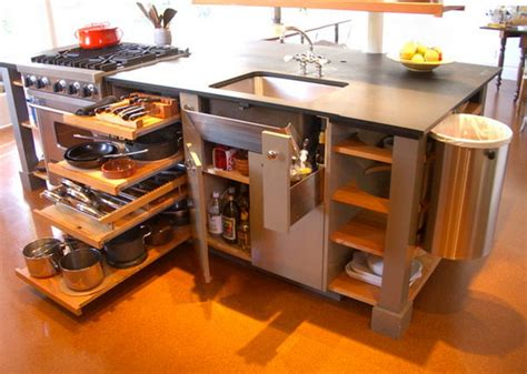 Small Home Space Saving Furniture 25 Space Saving Furniture Design Ideas For Small Homes