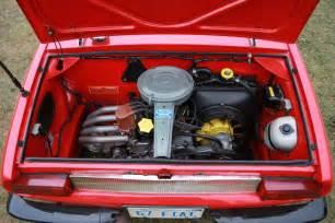Fiat Spider Engine For Sale 1967 Fiat 850 Spider By 914four On Deviantart