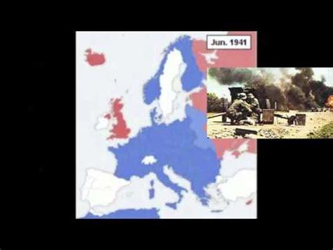 wann begann der zweite weltkrieg wissen2go zweiter weltkrieg der kriegsverlauf 2 2