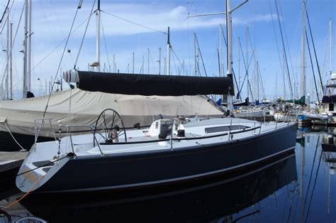 j boats for sale seattle price reduced sail northwest