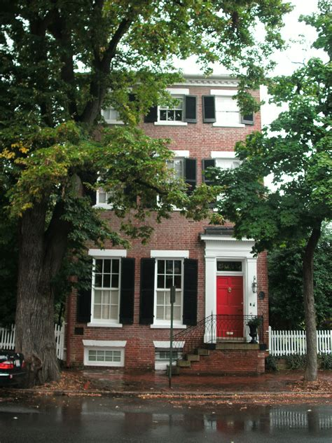 Alexandria Virginia Search File Stabler Leadbeater House Alexandria Va Jpg Wikimedia Commons