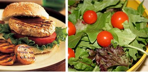 7 Quick N Easy Lunch Recipes For A Healthy Diet