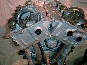 4 7 Dodge Engine Problems 4 7 Dodge Engine Heads 4 Free Engine Image For User