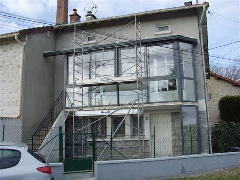 verandare balcone quelques liens utiles