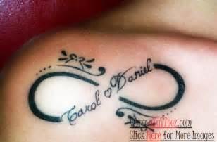 Tattoo kids names kid name tattoos mom tattoos tattoos for women