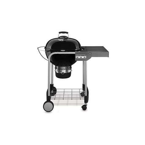 Barbecue Weber Soldes Castorama 2066 by Barbecue Weber Top Plancha