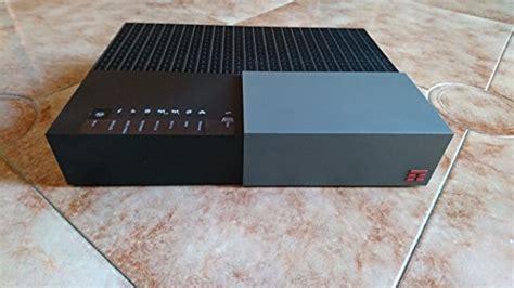 Modem Router Smart Re251 smart modem plus wi fi per adsl e fibra di tim dga4130