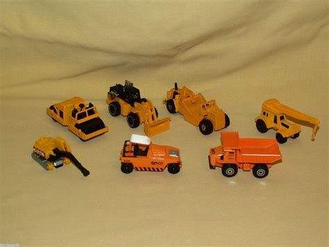 Mini Chunky Puzzle Truck 115 best images about construction toys for sale on