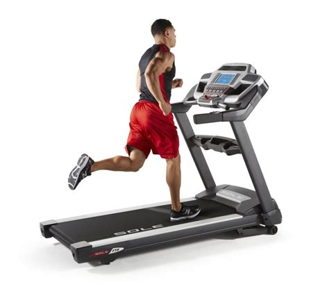 Sole Tt8 Treadmill Light Commercial Sole Tt8 Treadmill Review What To Before You Buy