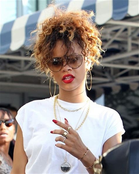 new hairstyle 2014 rihanna hairstyles 2014 hairstyles 2017