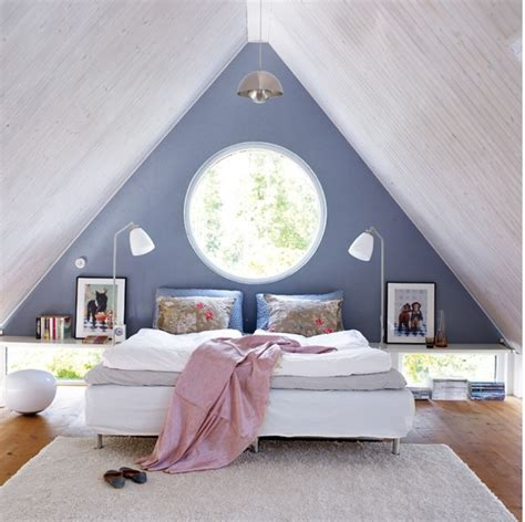 guest bedroom decor ideas attic bedrooms with slanted 103 best images about attic ideas on pinterest attic