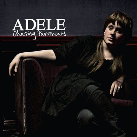 download mp3 adele my same february 2013 free sheet music for sax