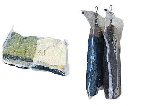 guardar ropa en el trastero 191 c 243 mo guardar la ropa en el trastero leroy merlin