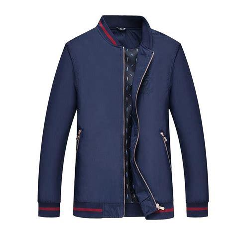 aliexpress jackets popular boss jacket buy cheap boss jacket lots from china