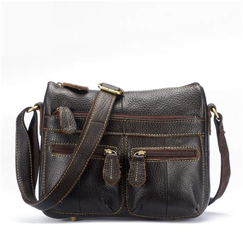 Luxury Bag Prices To Rocket Even Higher by 100 Genuine Leather Bag Designer Handbags High Quality