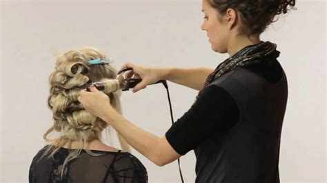 hairstyles you can do at home youtube holiday hair 3 festive hair styles you can do at home