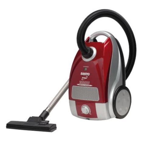 Vacuum Cleaner Sanyo sanyo sc5006 vacuum cleaner review compare prices buy
