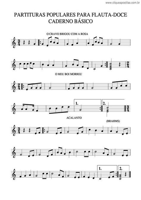 aprende a tocar piano con piano profesor descargar descargar manual para aprender a tocar teclado gratis