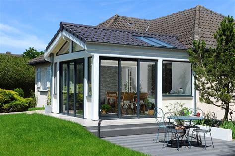 le verande v 233 randa n 206 mes vie veranda marguerittes gard 30