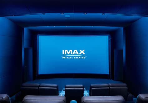 Home Entertainment Design South Inc by Imax Theater Palais Prestige Platinum Miami