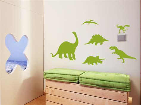 dinosaurier badezimmer kinderzimmer dinosaurier wohndesign