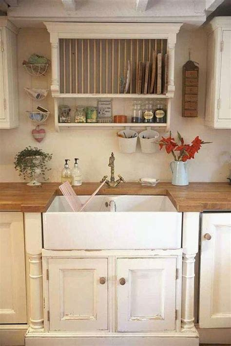 Kitchen Sink No Window by No Window Kitchen Sink Ideas 2715