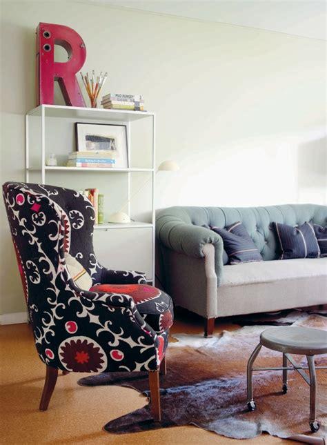 Bunte Wohnzimmermöbel by Vintage M 246 Bel Selber Machen Und Attraktiv In Szene Setzen