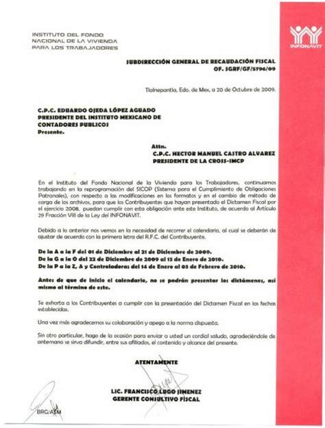 Clculo De Imss E Infonavit 2016 | calculadora imss e infonavit 2016 apexwallpapers com