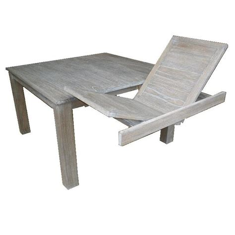 Beau Salle A Manger Avec Table Carree #9: table-a-manger-rectangulaire-a-rallonge-en-mindi-massif-16050x100x78cm-bellona-djnuskdxoq.jpg
