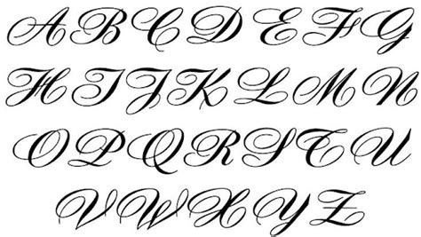tattoo fonts simulator app lettering design apk for windows phone