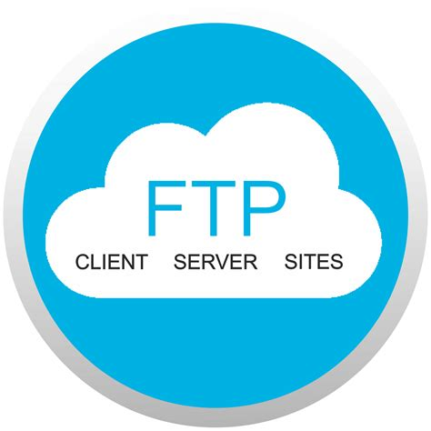 best ftp ftp client server files transfer protocol best