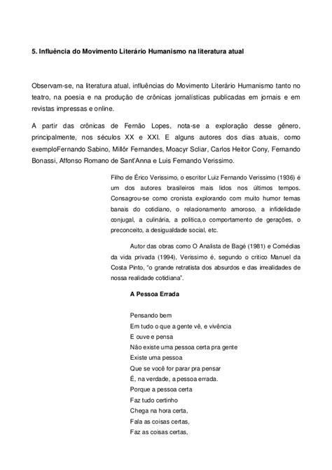 Movimento Literário Humanismo em Portugal 1º ano A 2013