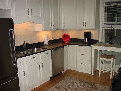 costco kitchen cabinets schrock kitchen cabinet doors cabinets to go home design