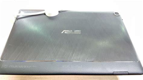 Tablet Asus Saat Ini news teknologi menjajal tablet asus zenpad enak digengg