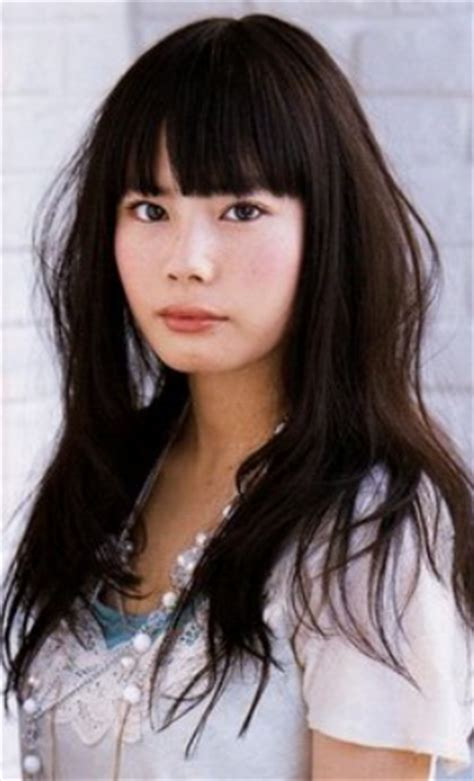 hairstyles bangs asian straight hairstyles asian bangs hairstyles cute women