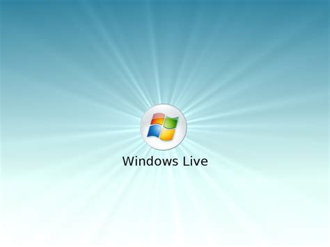 live wallpaper for windows vista free live screensavers for windows windows live wallpapers hd