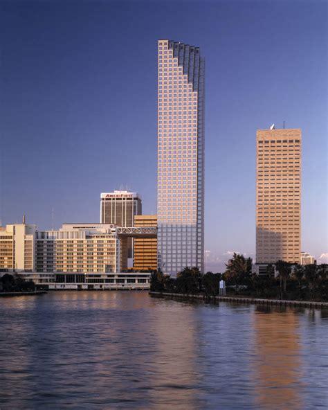 celebrating  history   tallest buildings