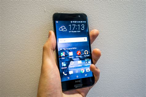 how to log in htc themes htc one a9 hands on a midrange smartphone that feels like