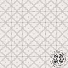 Sol Vinyle Carreau De Ciment 2054 op zoek naar keramische patroontegel maori ladakhi cielo