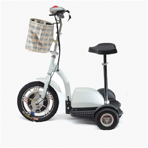 Vectrix Electric Scooter Ae Yay Or Nay by Three Wheel Electric Scooter Www Imgkid The Image