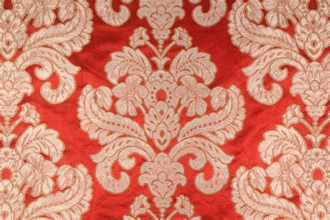 6 3 yards beacon hill glengesh italian made silk blend