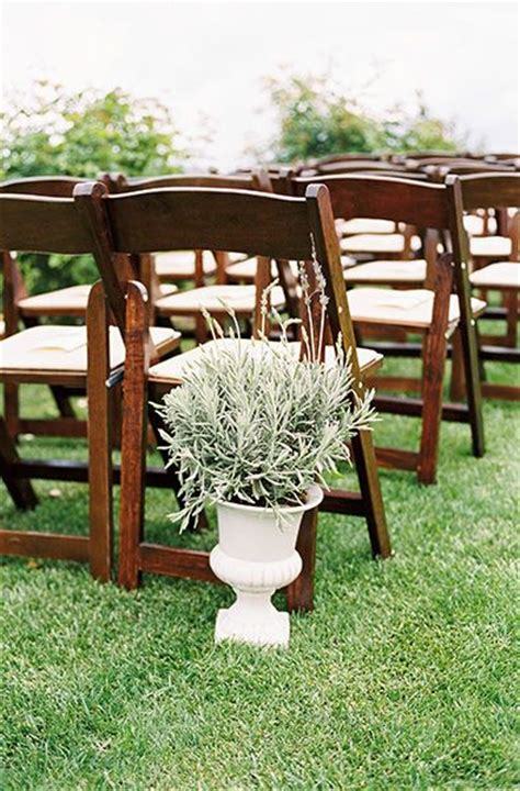 Wooden Wedding Chairs by 1000 Images About Wooden Folding Chair Inspiration On