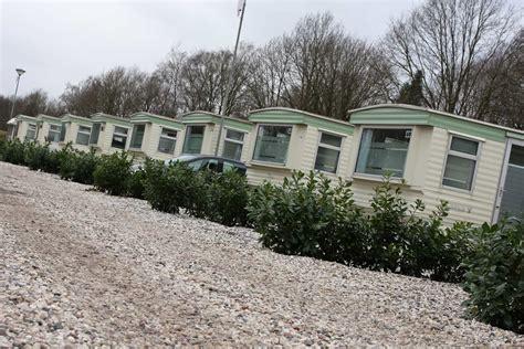 direct woning woning direct te huur tijdelijke woonruimte huren in