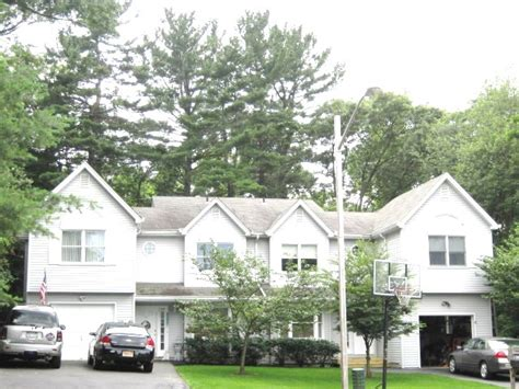 rockland county new york real estate valley cottage ny