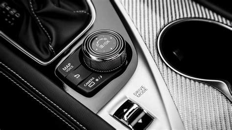 2020 Infiniti Q60 Black S by 2020 Infiniti Q60 Black S Release Date Specs Redesign