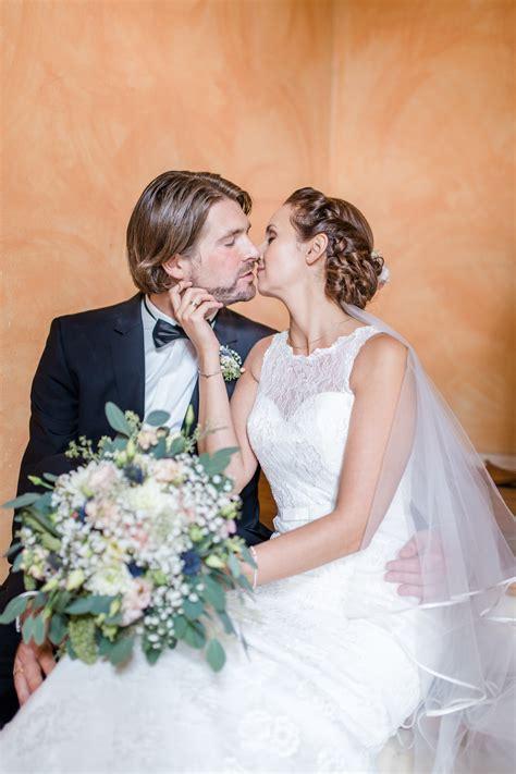K Ln Hochzeitslocation by Hochzeit K 246 Ln Dominic Hochzeitsfotograf Daniel